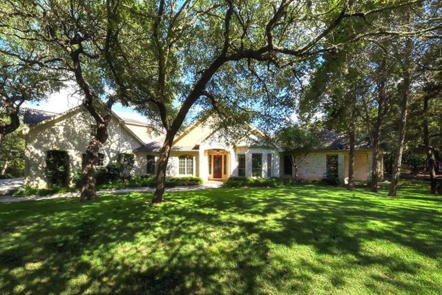 529 Hunters Creek Drive, New Braunfels, TX 78132 (MLS #37305715) :: Giorgi Real Estate Group