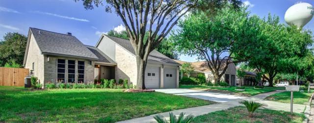 9910 Crescent Moon Drive, Houston, TX 77064 (MLS #37315387) :: Giorgi Real Estate Group