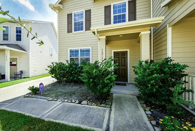 16711 Libson Falls Drive, Houston, TX 77095 (MLS #3731826) :: Carrington Real Estate Services