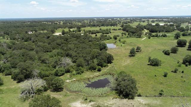 TBD Tract 2 Private Road 1802, Giddings, TX 78942 (MLS #37322419) :: The Home Branch