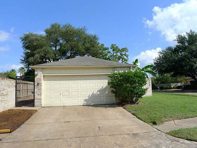 11834 S Youngwood Lane, Houston, TX 77043 (MLS #37375564) :: NewHomePrograms.com LLC