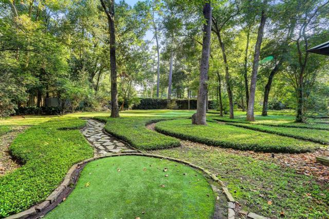 11207 Wilding Lane, Houston, TX 77024 (MLS #37379160) :: Texas Home Shop Realty