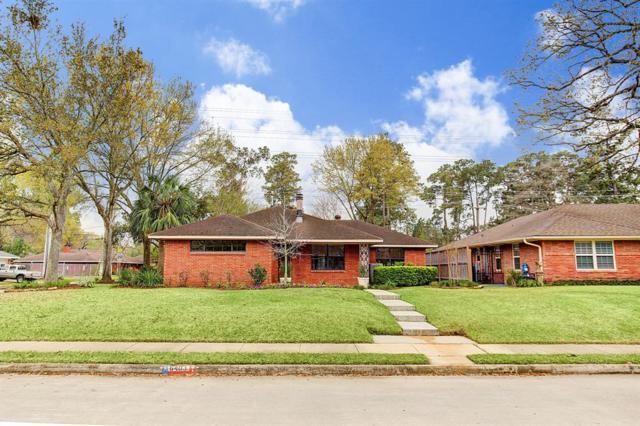 6403 Cindy Lane, Houston, TX 77008 (MLS #37389897) :: Giorgi Real Estate Group