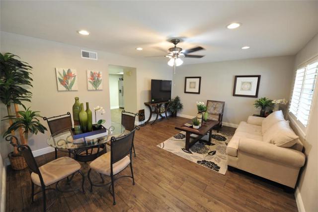 12633 Memorial Drive #233, Houston, TX 77024 (MLS #37403211) :: Magnolia Realty
