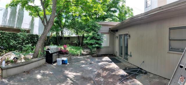2709 Colquitt Street, Houston, TX 77098 (MLS #37412600) :: NewHomePrograms.com LLC