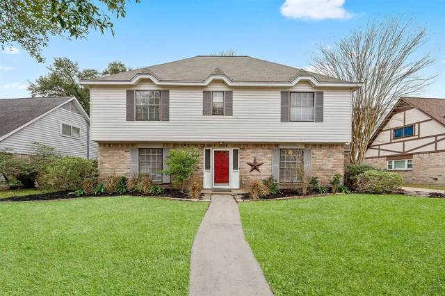 17207 Windy Point Drive, Spring, TX 77379 (MLS #3744835) :: NewHomePrograms.com