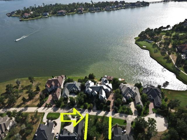 362 Promenade Street, Montgomery, TX 77356 (MLS #37454730) :: Carrington Real Estate Services