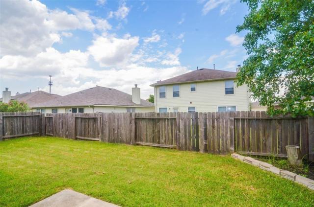 25118 Diamond Ranch Drive, Katy, TX 77494 (MLS #37462433) :: Magnolia Realty