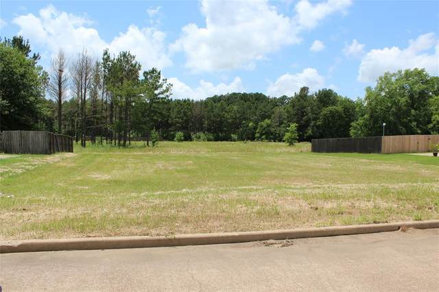 TBD Heath Street, Crockett, TX 75835 (#37472474) :: ORO Realty