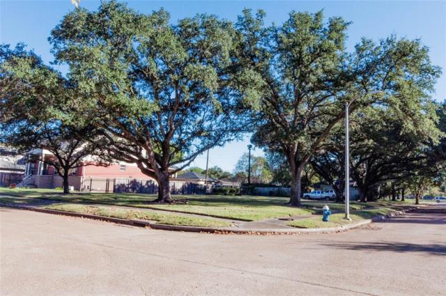 5159 Braesvalley Drive, Houston, TX 77096 (MLS #37477938) :: See Tim Sell