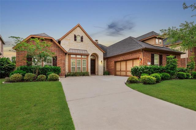28207 Churchill Court, Fulshear, TX 77441 (MLS #37507663) :: The SOLD by George Team