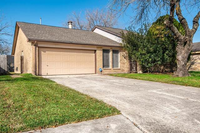 14023 Whispering Palms Drive, Houston, TX 77066 (MLS #3752179) :: Michele Harmon Team