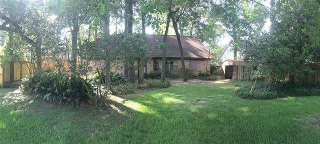 13127 Barryknoll Lane, Houston, TX 77079 (MLS #37524377) :: Green Residential