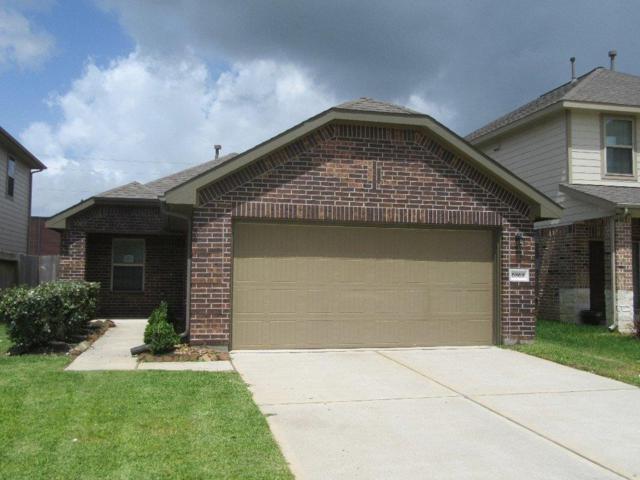 6868 Dogwood Cliff Lane, League City, TX 77539 (MLS #37532874) :: Texas Home Shop Realty