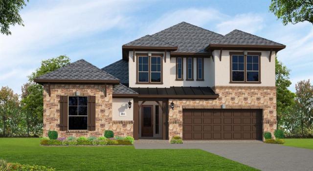 4207 W Slate Hills Lane, Spring, TX 77386 (MLS #37533595) :: Giorgi Real Estate Group