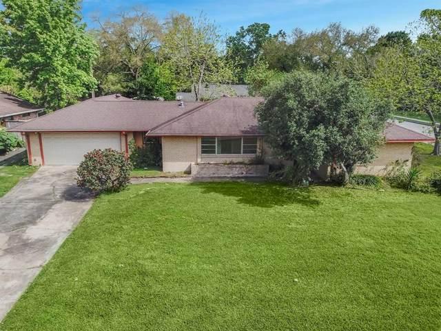 6306 Pineshade Lane, Houston, TX 77008 (MLS #3753447) :: CORE Realty