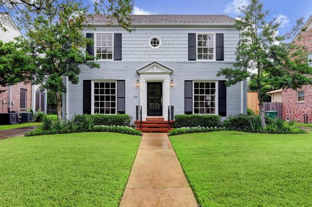2142 Southgate Boulevard, Houston, TX 77030 (MLS #37548760) :: Magnolia Realty