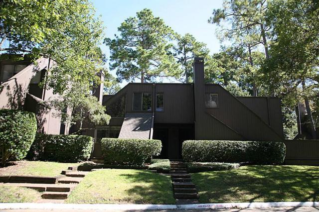 29 Litchfield Lane, Houston, TX 77024 (MLS #37569932) :: Texas Home Shop Realty