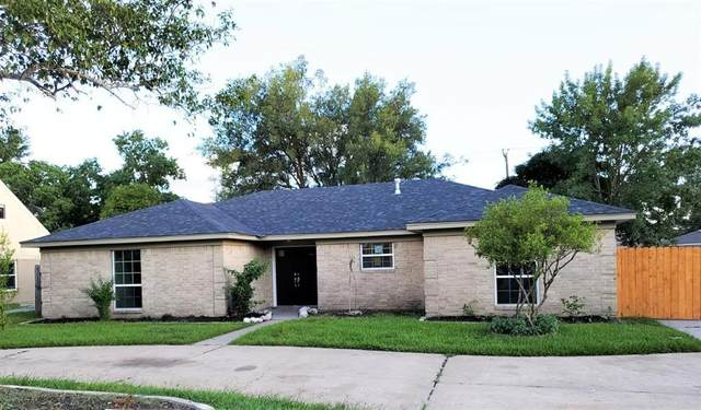 6019 W Bellfort Street, Houston, TX 77035 (MLS #37578515) :: Guevara Backman