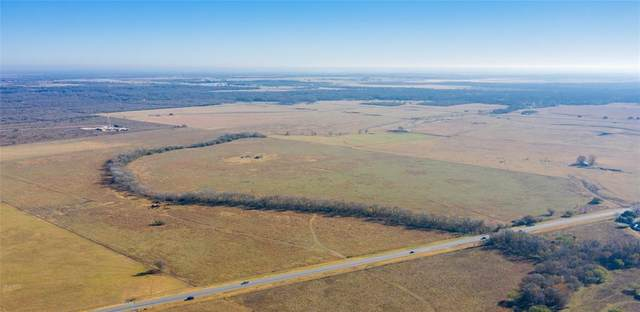 TBD S Hwy 183, Gonzales, TX 78629 (MLS #37592033) :: Giorgi Real Estate Group