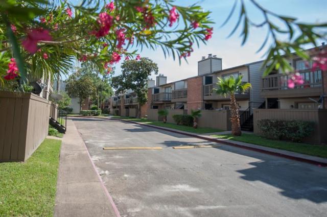 6001 Reims Road #209, Houston, TX 77036 (MLS #37603961) :: The Heyl Group at Keller Williams