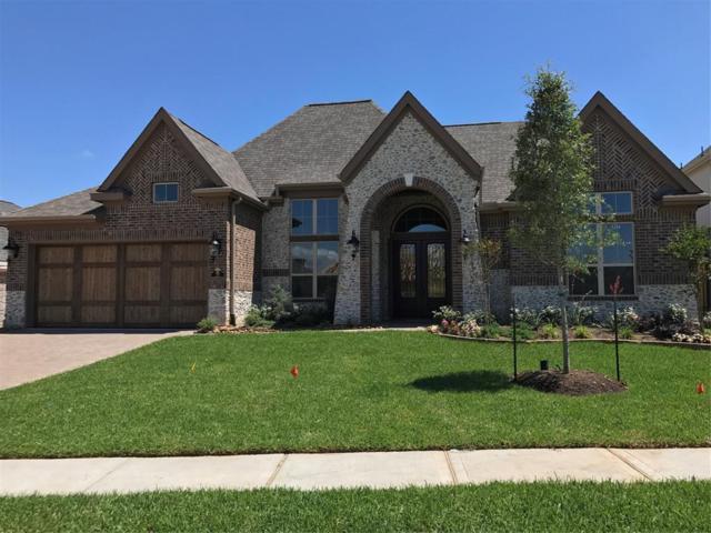 75 Oak Estates Drive, Conroe, TX 77384 (MLS #37613154) :: Giorgi Real Estate Group