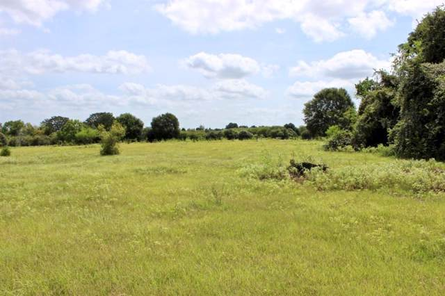 000 Armstrong School Road, Chappell Hill, TX 77426 (MLS #37613734) :: Phyllis Foster Real Estate