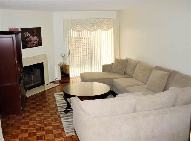 2120 El Paseo Street #1207, Houston, TX 77054 (MLS #37631517) :: Ellison Real Estate Team