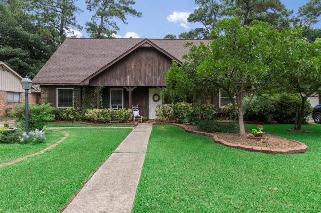 9622 Galston Lane, Spring, TX 77379 (MLS #37642523) :: Fine Living Group