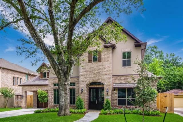 6266 Ella Lee Lane, Houston, TX 77057 (MLS #37673614) :: Giorgi Real Estate Group