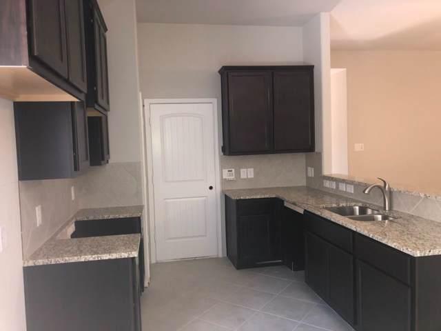 11618 Alcott Drive, Montgomery, TX 77356 (MLS #37684490) :: The Home Branch