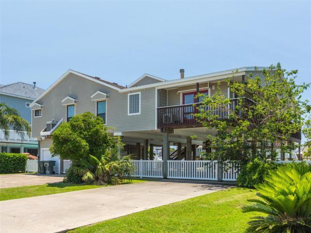 3928 Nueces Drive, Galveston, TX 77554 (MLS #37687382) :: Giorgi Real Estate Group