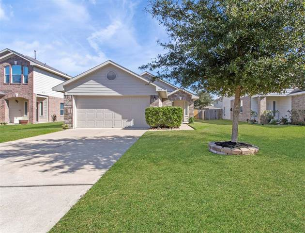 11414 Northam Drive, Tomball, TX 77375 (MLS #37697863) :: The Heyl Group at Keller Williams
