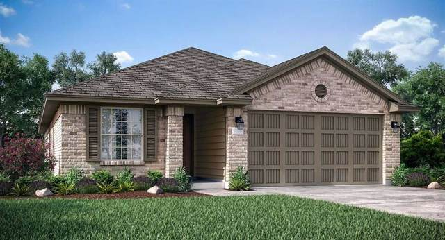 24227 Gold Cheyenne Way, Katy, TX 77493 (MLS #37717500) :: Phyllis Foster Real Estate