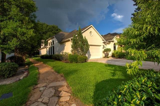 14426 Reissen Lane, Houston, TX 77069 (MLS #37726535) :: Michele Harmon Team