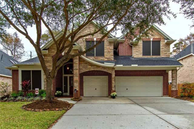 12639 Blackstone River Drive, Humble, TX 77346 (MLS #37734635) :: Connect Realty