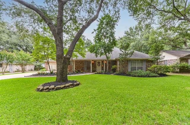 31310 Antonia Lane, Tomball, TX 77375 (MLS #37739018) :: The SOLD by George Team