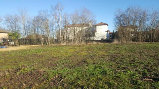 5615 Capeview Cove Lane, Richmond, TX 77469 (MLS #37745229) :: Giorgi Real Estate Group