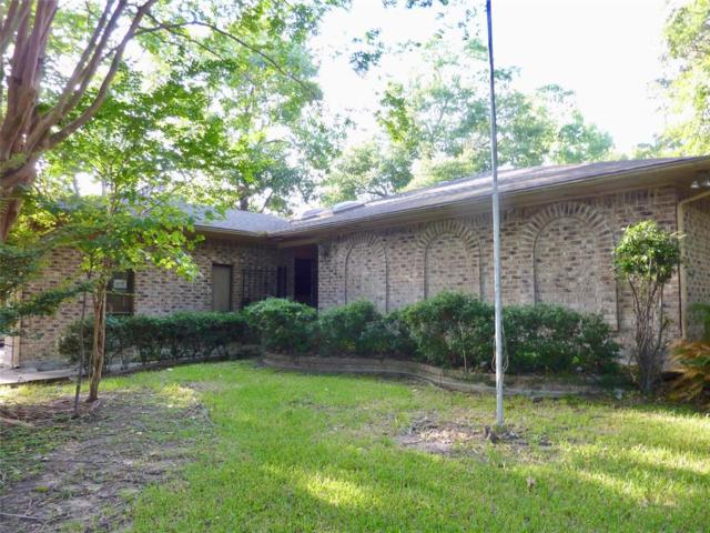 12826 Oak Village Drive, Montgomery, TX 77356 (MLS #37751582) :: Magnolia Realty