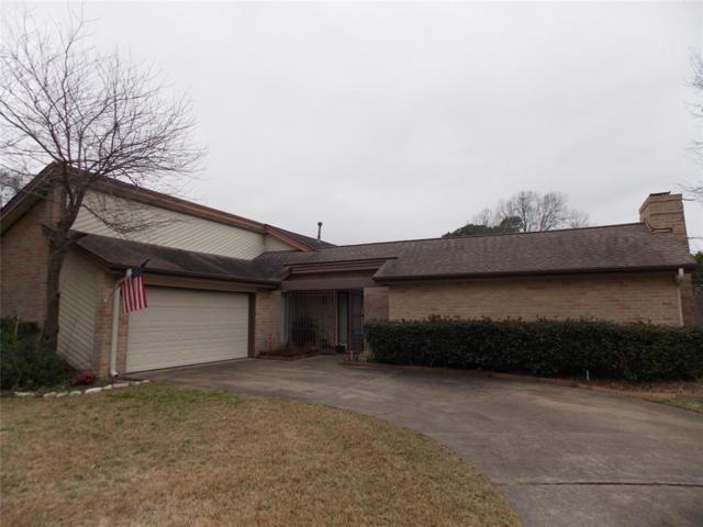 2903 Manila Lane, Houston, TX 77043 (MLS #37760119) :: Giorgi Real Estate Group