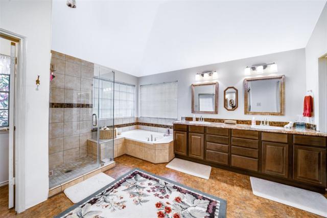 2022 Dublin Drive, Deer Park, TX 77536 (MLS #37763159) :: Texas Home Shop Realty