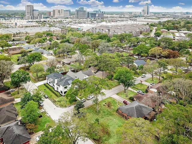 9702 Larston Street, Houston, TX 77055 (MLS #37765168) :: Michele Harmon Team