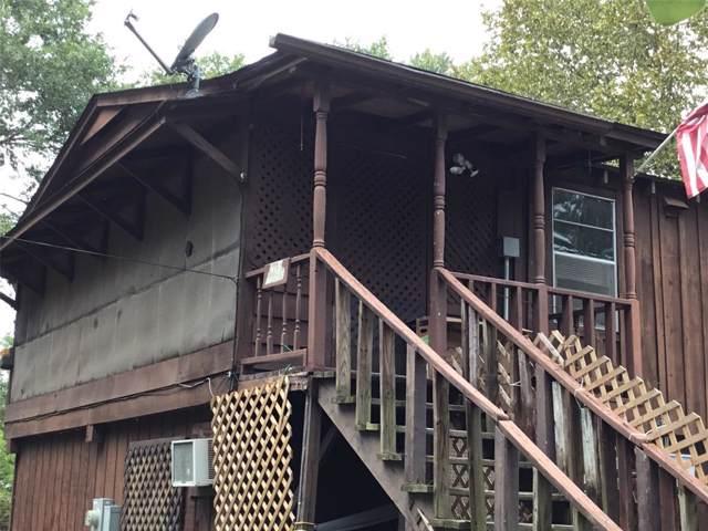 415 Angus, Onalaska, TX 77360 (MLS #37765768) :: The Home Branch
