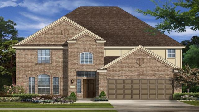 18211 Mouontain Arbor Court, Cypress, TX 77433 (MLS #37773027) :: KJ Realty Group