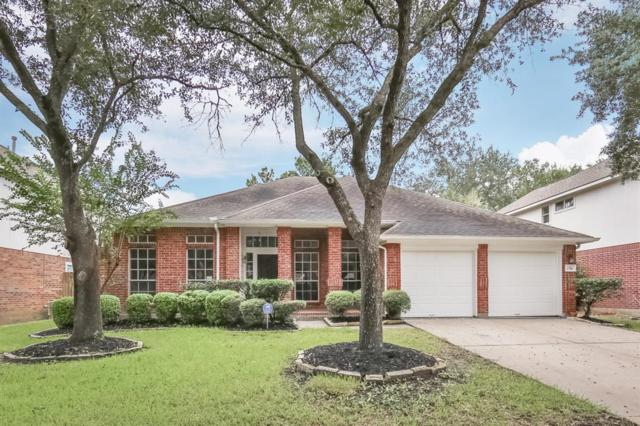 2310 Lashley Court, Katy, TX 77450 (MLS #37778222) :: Connect Realty