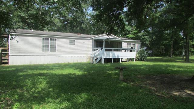 13899 Coaltown Road, Willis, TX 77378 (MLS #37778861) :: Texas Home Shop Realty