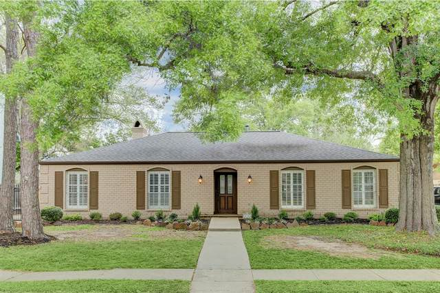 10706 Valley Forge Drive, Houston, TX 77042 (#37782696) :: ORO Realty