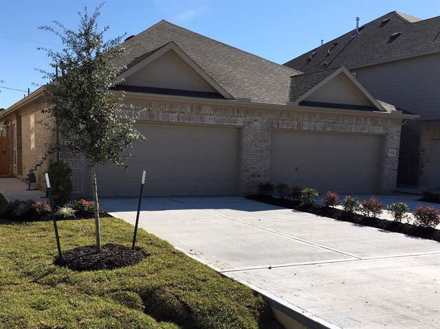 506 North Seventh Street, La Porte, TX 77571 (MLS #37783817) :: Texas Home Shop Realty