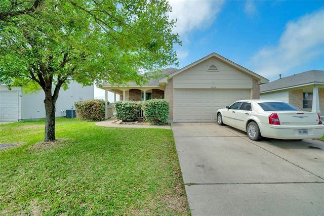 15222 Meredith Lane, College Station, TX 77845 (MLS #37786545) :: Lerner Realty Solutions