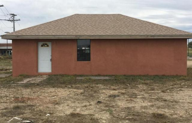 162 High Noon, Eagle Pass, TX 78852 (MLS #37797055) :: Caskey Realty
